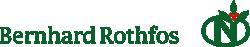 Bernhard Rothfos GmbH