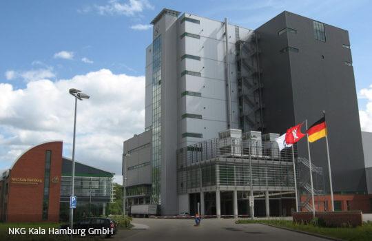 NKG Kala Hamburg GmbH