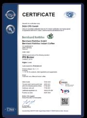 BR-IFS-Zertifikat-EN